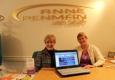 Anne Penman Laser Treatment Stop Smoking Las Vegas - Las Vegas, NV