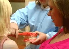 Lippian Family Dentistry - Texarkana, TX