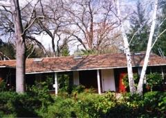 Araujo's Roofing Company - Hayward, CA