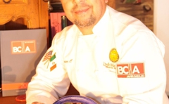 Original Lindo Michoacan