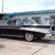 Guaranteed Radiators Of Tampa Inc