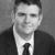 Edward Jones - Financial Advisor:  Chris LeBlanc