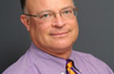 Dr  Kevin K Olson, DO 50 Old Village Rd Ste 109, Columbus, OH 43228