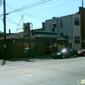 Taqueria Los Alamos - Chicago, IL