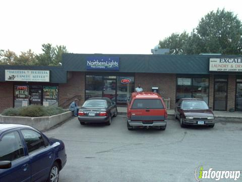 Northern Lights Pizza Company 3306 Indianola Ave, Des Moines, IA 50315    YP.com