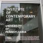 Institute of Contemporary Art - Philadelphia, PA