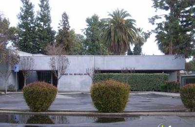 Altamura Augusto Ea - Fresno, CA