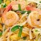Hong Kong Seafood Restaurant - Hayward, CA