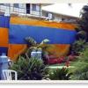 Ecola Termite & Pest Management