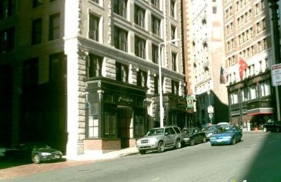 National Textile Association - Boston, MA