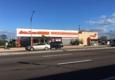AutoZone Auto Parts - Saint Cloud, FL