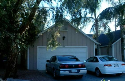 Ahwatukee Adult Care American Care Home - Phoenix, AZ