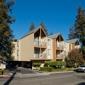 Trinity House Apartments - Walnut Creek, CA
