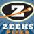 Zeeks Pizza Seattle