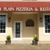 Grassy Plain Pizzeria & Restaurant