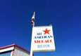 All American Storage - Reno, NV