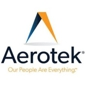 Aerotek - Nottingham, MD