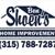Ben Shoen's Home Improvement