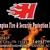 Hampton Fire & Security Protection LLC