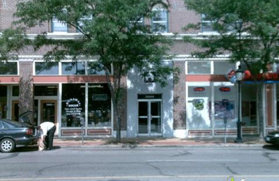 J C Welsch & Associates - Saint Louis, MO