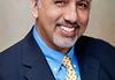 Advanced Dermatology Inc - Madison, WI