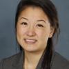 Dr. Jane J Taylor, MD