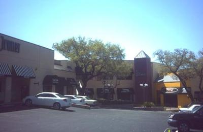 The Rose Theatre Company - San Antonio, TX