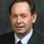 Dr. Matthew Victor, MD