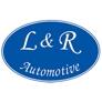 L & R Automotive - Arvada, CO