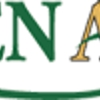 Green Acres Turf Farm LLC