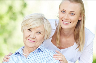 Accessible Home Health Care - Akron, OH