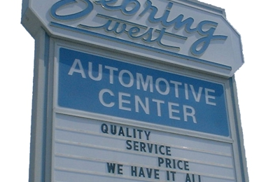 sebring west automotive center 1744 n blackstone ave fresno ca 93703 yp com sebring west automotive center 1744 n