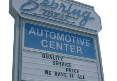 sebring west automotive center 1744 n blackstone ave fresno ca 93703 yp com sebring west automotive center 1744 n