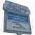 Sebring West Automotive Center