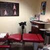 Chiropractic Healing Center of NJ