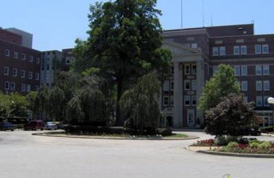 Agora Cyber Charter School - Philadelphia, PA