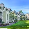 Birchpointe Apartments