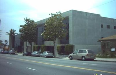 Grupo Legal De Sur De Calif - Burbank, CA