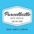 Purcellville Auto Service