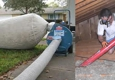 Comfort Insulation Company - Coweta, OK