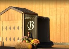 Bernardi's Restaurant - Washington, IL