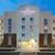 Candlewood Suites Denver North - Thornton