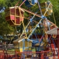 Kiddie Park - San Antonio, TX