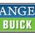 Sequoia Chevrolet Buick Gmc