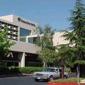 Spencer's - San Jose, CA