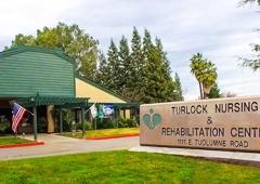 Turlock Nursing & Rehabilitation Center - Turlock, CA