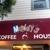 Muddy's Coffee House