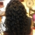 Uniquely You Hair Designz (@D-Ana's Hair Salon)