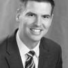 Edward Jones - Financial Advisor: Stefen Blasingame
