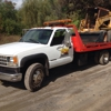 Birneys towing